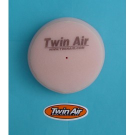 Twin Air Filter Kawasaki KDX 200/220 1989 - 97