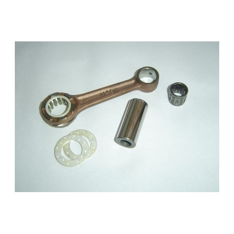 'Prox' Conrod Assembly Yamaha IT200 1984-86