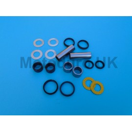 Swing Arm Bearing Kit Yamaha IT 250/465 H/J 1981-82
