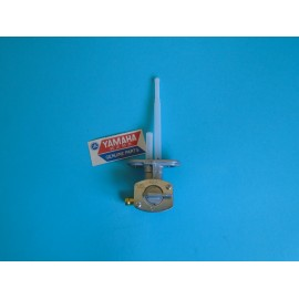 OUT OF STOCK Fuel Tap Yamaha IT250K IT490 1983-84 Genuine Yamaha