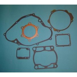 Gasket Set Yamaha IT250H/J 1981-82