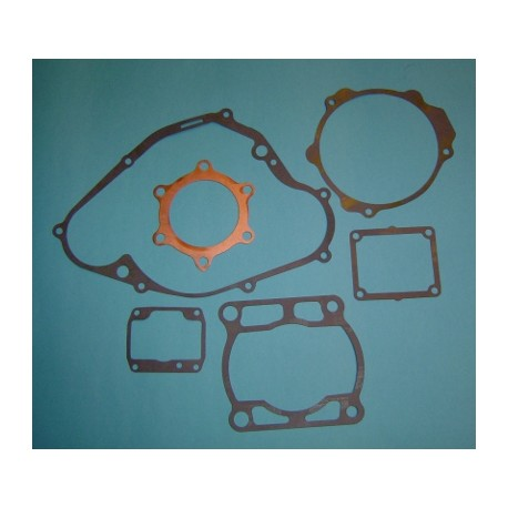 Full Gasket Set Yamaha IT250K 1983