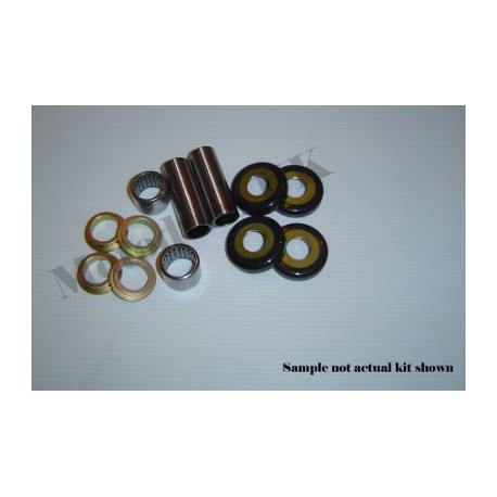 Swing Arm Bearing Kit Kawasaki KDX 200 220 250