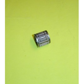 Small End Bearing Suzuki RM500 1984-85