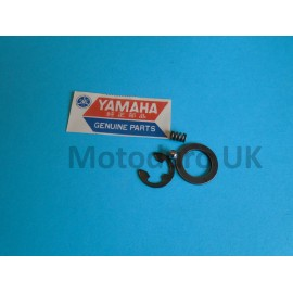 Kick Start Overhaul Kit Yamaha IT250/465H/J 1981-82