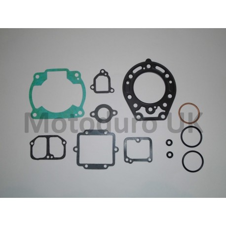 Top End Gasket Set Kawasaki KDX220 1997-05