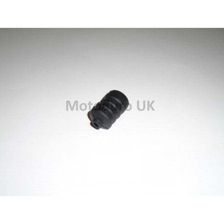 Front Drum Brake / Clutch Cable Adjuster Boot