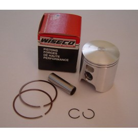 Wiseco Top Quality Forged Piston Kits
