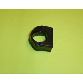 Chain Slipper N.O.S Part Suzuki RM370A/B 1976-77