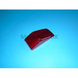 Rear Light Lens Yamaha IT250/465H/J 1981-82