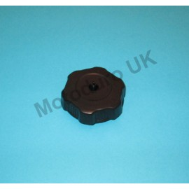 Fuel Cap Yamaha IT175/200/250/465/490