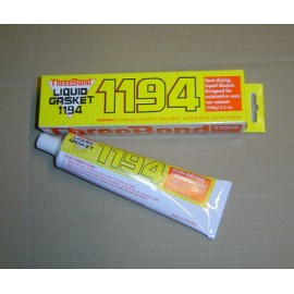 Three Bond Liquid Gasket 1194