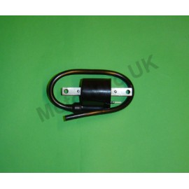 Ignition Coil Kawasaki KX / KDX