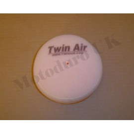 Twin Air Filter Kawasaki KX125 1986