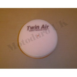 Twin Air filter Kawasaki KX125-500 1987-89