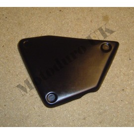 Air Box Lid Kawasaki KX125 1984
