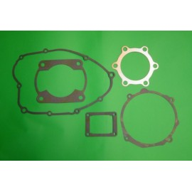 Full Gasket Set Kawasaki KX420