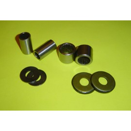Swing Arm Overhaul Kit Suzuki PE175 T/X models 1980-81