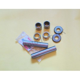 Swing Arm Overhaul Kit Suzuki PE250/400 T/X/Z 1980-83