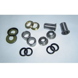 Swing Arm Bearing Kit Suzuki PE 175 Z 1982-84