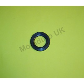 Gear Selector Shaft Seal