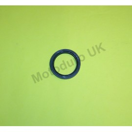 Gearbox Output Shaft Seal PE175 1978-84