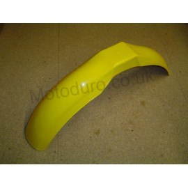 Front Mudguard Preston Petty Style