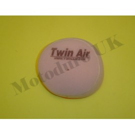 Twin Air Filter Suzuki RM125/250 1987-1992
