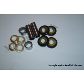 Swing Arm Bearing Kit Suzuki RM125 1989-91