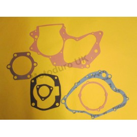 Gasket Set Fits ALL Suzuki RM465