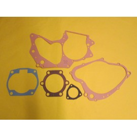 Gasket Set Fits All Suzuki RM500