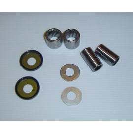 Swing Arm Overhaul Kit Suzuki RM125 N/T 1979-80