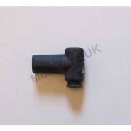 NGK Competition Spark Plug Cap