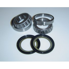 Steering Bearing Seal Kit Suzuki RM100 1979-81 RM125 1979-80 RM250 1979-80 RM400 1979-80