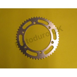 Sprocket Rear Suzuki RM250/370/400 1976-1978