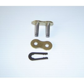 Chain Split Link 520 without o-rings