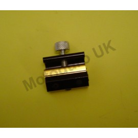 Cable Oiler