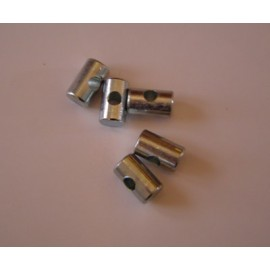Brake Rod Bush 6mm