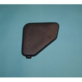 Airbox Lid Cover Yamaha IT250/465 H/J 1981-82