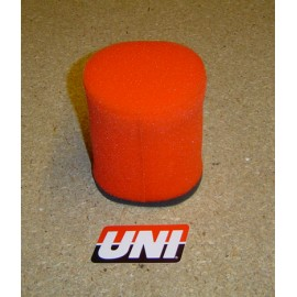 Uni Air filter Yamaha IT125 G/H 1980-81