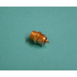 Needle Valve Assembly Yamaha IT
