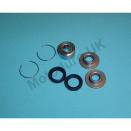 Top Bearing Kit Yamaha IT200-250K-490 ALL