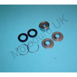 Lower Shock Bearing Kit Yamaha IT200 1984-86 IT250K 1983 IT490 ALL