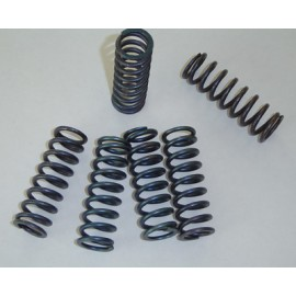 Clutch Springs Heavy Duty Yamaha IT250/465